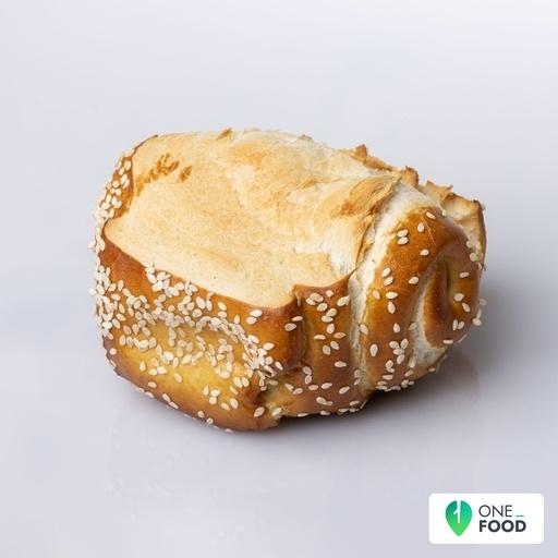 Laugen Filoncino Bread 1 X 75 Gr